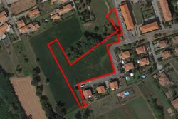 Building land of  ,    square meters - Lot 8130 (Auction 8130)