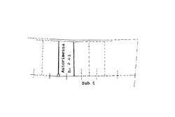 Garage in complesso residenziale (p 490 sub 32) - Lotto 8133 (Asta 8133)
