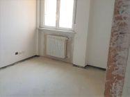 Immagine n4 - Appartamento con due garage (sub 13) - Asta 8135