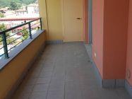 Immagine n5 - Appartamento con due garage (sub 13) - Asta 8135