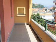 Immagine n6 - Appartamento con due garage (sub 13) - Asta 8135