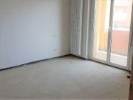 Immagine n2 - Appartamento con due garage (sub 14) - Asta 8136