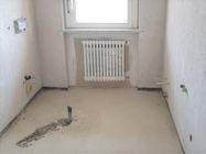 Immagine n3 - Appartamento con due garage (sub 14) - Asta 8136