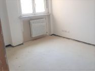 Immagine n4 - Appartamento con due garage (sub 14) - Asta 8136