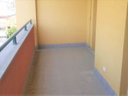 Immagine n5 - Appartamento con due garage (sub 14) - Asta 8136