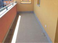 Immagine n6 - Appartamento con due garage (sub 14) - Asta 8136