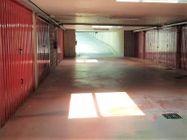 Immagine n7 - Appartamento con due garage (sub 14) - Asta 8136