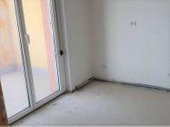 Immagine n1 - Appartamento con due garage (sub 16) - Asta 8138