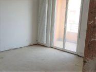 Immagine n4 - Appartamento con due garage (sub 16) - Asta 8138