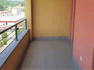 Immagine n6 - Appartamento con due garage (sub 16) - Asta 8138