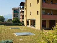 Immagine n9 - Appartamento con due garage (sub 16) - Asta 8138