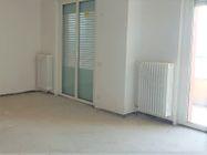 Immagine n0 - Appartamento con garage (sub 17) - Asta 8139