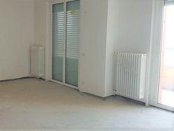 Appartamento con garage (sub 17)