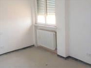 Immagine n1 - Appartamento con garage (sub 17) - Asta 8139