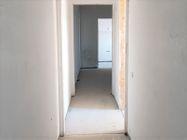 Immagine n2 - Appartamento con garage (sub 17) - Asta 8139