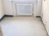Immagine n3 - Appartamento con garage (sub 17) - Asta 8139