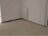 Immagine n4 - Appartamento con garage (sub 17) - Asta 8139