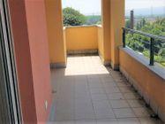 Immagine n6 - Appartamento con garage (sub 17) - Asta 8139