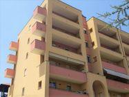 Immagine n8 - Appartamento con garage (sub 17) - Asta 8139