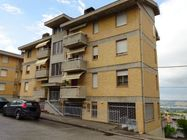 Immagine n0 - Office block in residential building - Asta 814