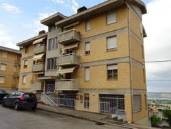 Office block in residential building - Lot 814 (Auction 814)