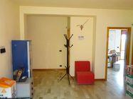 Immagine n1 - Ufficio in palazzina residenziale - Asta 814