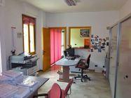 Immagine n2 - Ufficio in palazzina residenziale - Asta 814