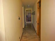 Immagine n4 - Ufficio in palazzina residenziale - Asta 814