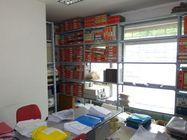 Immagine n5 - Ufficio in palazzina residenziale - Asta 814