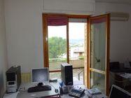 Immagine n6 - Ufficio in palazzina residenziale - Asta 814