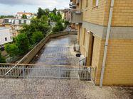 Immagine n9 - Ufficio in palazzina residenziale - Asta 814