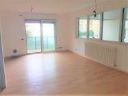 Immagine n0 - Appartamento con due garage (sub 5) - Asta 8141