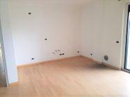 Immagine n1 - Appartamento con due garage (sub 5) - Asta 8141