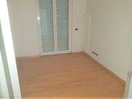 Immagine n2 - Appartamento con due garage (sub 5) - Asta 8141