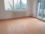 Immagine n3 - Appartamento con due garage (sub 5) - Asta 8141