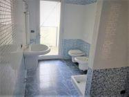 Immagine n4 - Appartamento con due garage (sub 5) - Asta 8141
