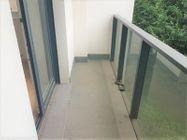 Immagine n5 - Appartamento con due garage (sub 5) - Asta 8141