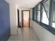 Immagine n6 - Appartamento con due garage (sub 5) - Asta 8141