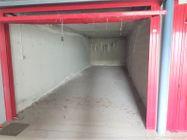 Immagine n7 - Appartamento con due garage (sub 5) - Asta 8141