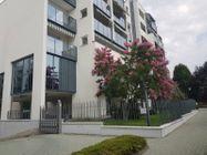 Immagine n8 - Appartamento con due garage (sub 5) - Asta 8141