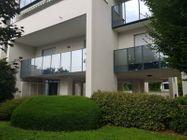 Immagine n9 - Appartamento con due garage (sub 5) - Asta 8141