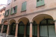 Immagine n0 - Apartment in downtown with parking - Asta 816