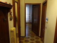 Immagine n1 - Appartamento al piano primo - Asta 817