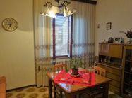 Immagine n2 - Appartamento al piano primo - Asta 817