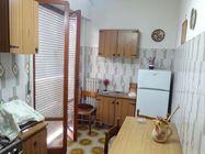 Immagine n3 - Appartamento al piano primo - Asta 817