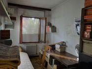 Immagine n7 - Appartamento al piano primo - Asta 817
