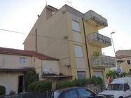 Immagine n9 - Appartamento al piano primo - Asta 817
