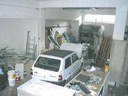 Immagine n0 - Locale magazzino con ufficio - Asta 818