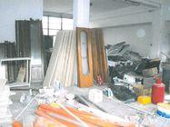 Immagine n1 - Locale magazzino con ufficio - Asta 818