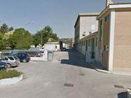 Immagine n5 - Locale magazzino con ufficio - Asta 818